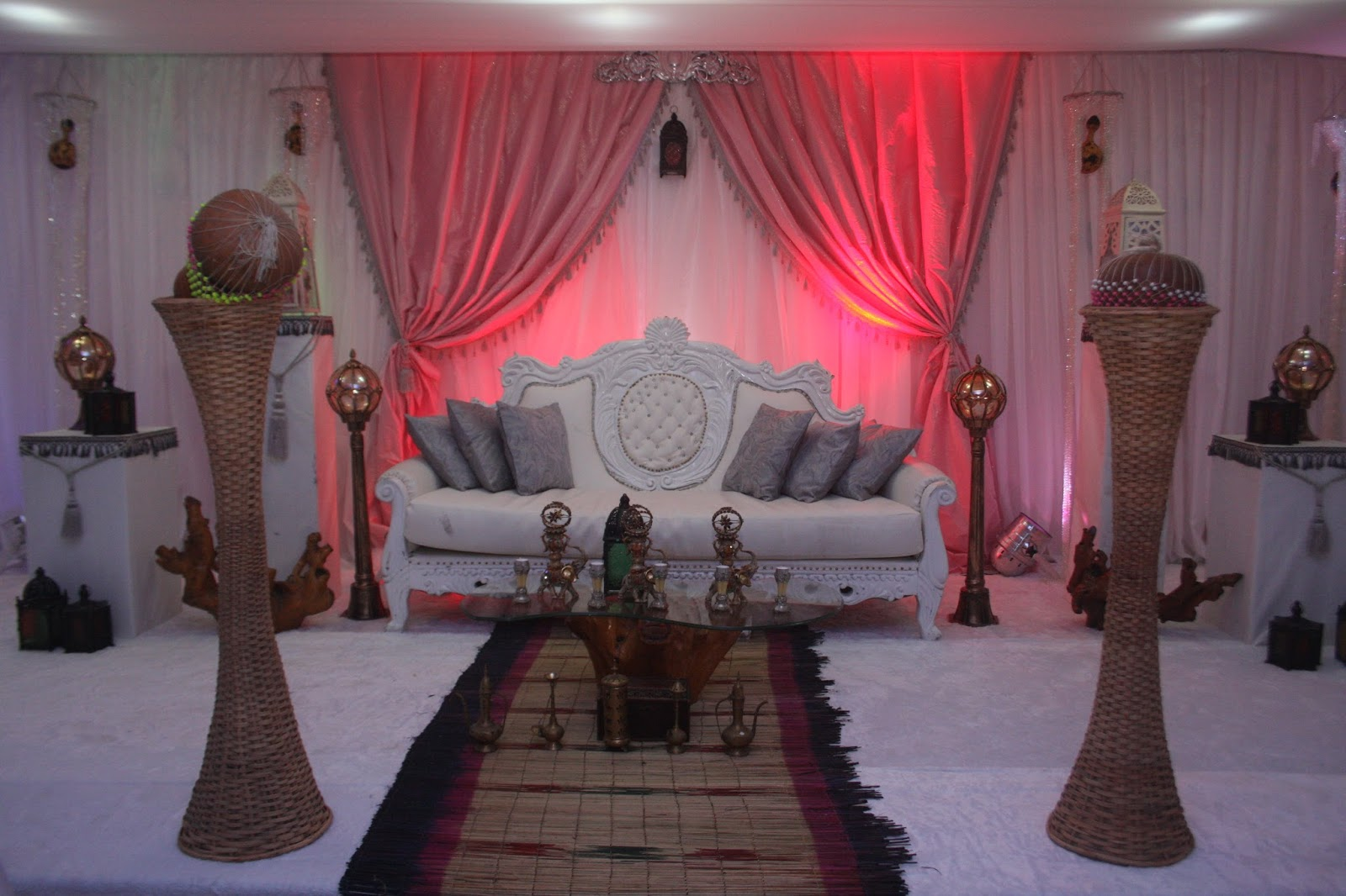 IMG 2138 - Traditional Wedding Events