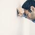 Jenis, Penyebab, Gejala Dan Obat Depresi Terselubung Tekanan Perasaan