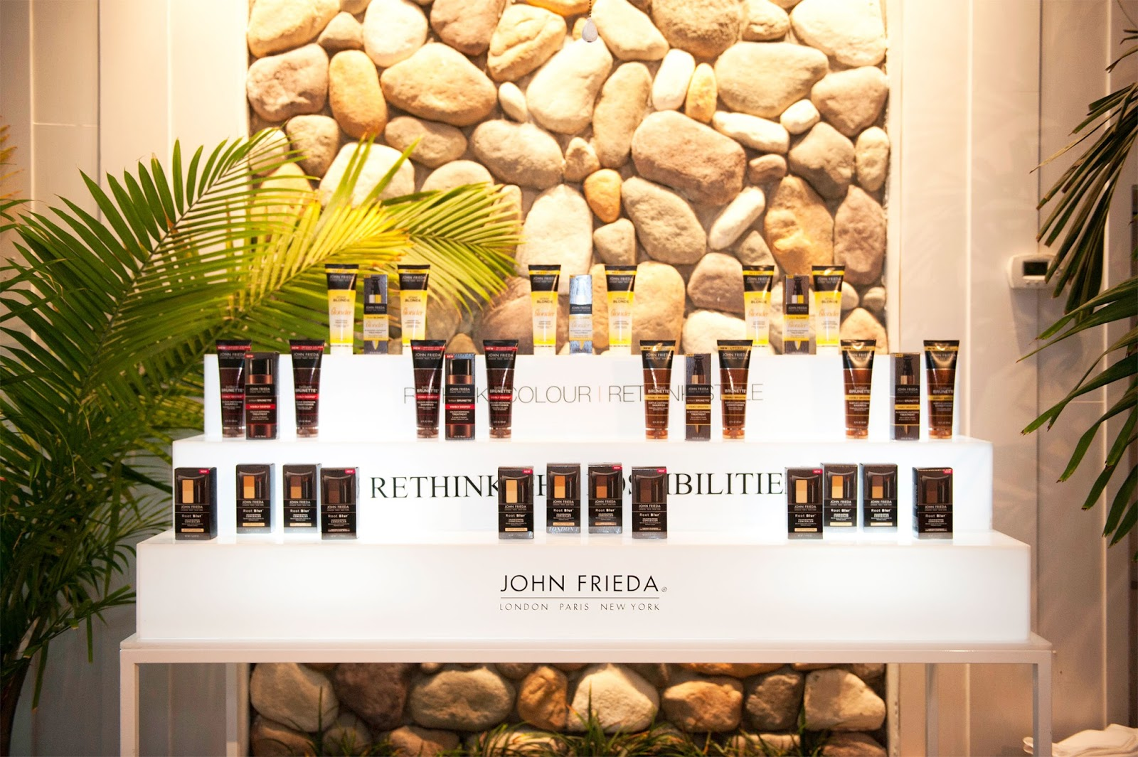 john-frieda-rethink-colour-brilliant-brunette