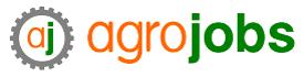 AgroJobs