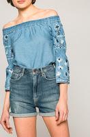pantaloni-scurti-dama-pepe-jeans-11