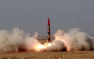 Teroris Syiah Hutsi Hentikan Serangan Roket dan Drone ke Saudi dan UEA