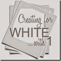 Past Creative Team Member for White With 1