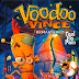 Voodoo Vince Remastered-RELOADED