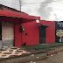 Chacina em festa deixa ao menos 14 mortos em Fortaleza