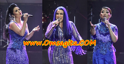 Lagu 3 Diva Download Mp3 Full Album Terbaik