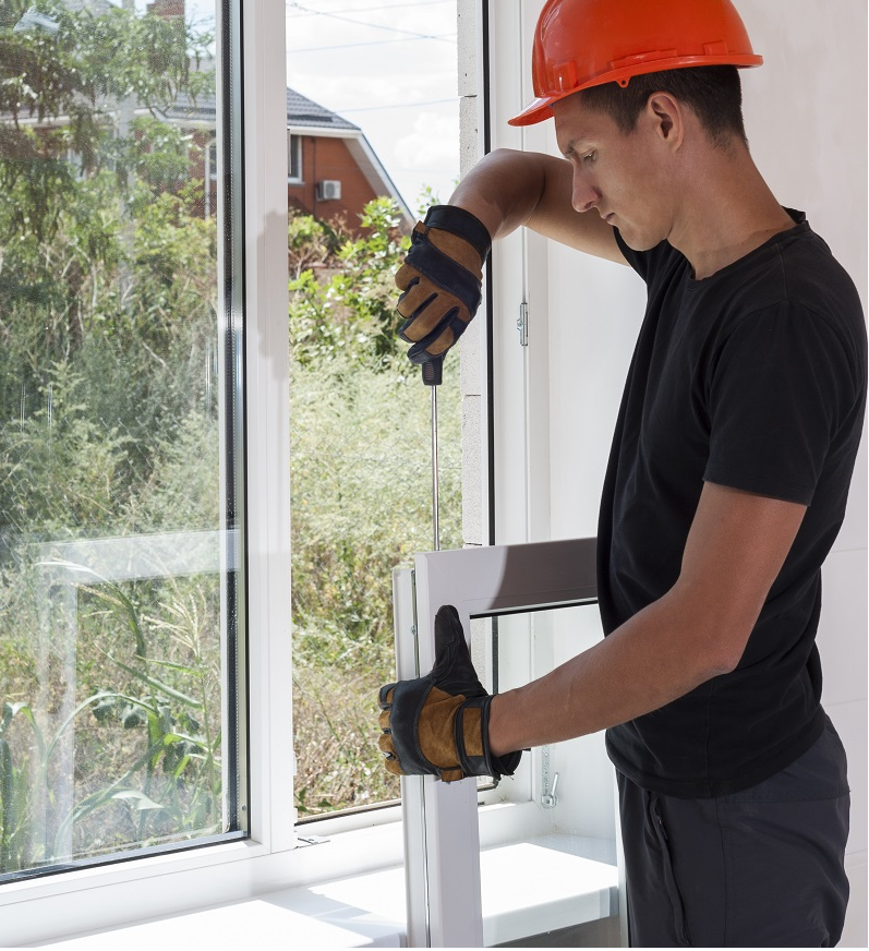 Some Signs Your Home Needs a Window Replacement