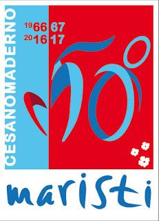 "La mostra del Bicentenario ""apre"" a Cesano Maderno"