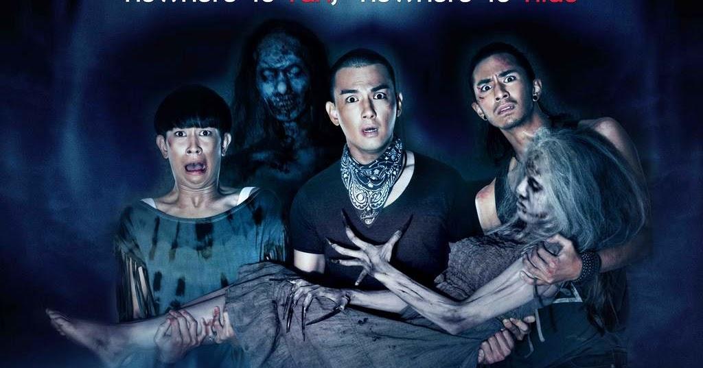 Ghost Ship Thai Movie Online Nepali Movie Dadagiri Part 3