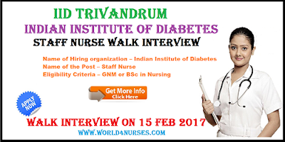 http://www.world4nurses.com/2017/02/iid-trivandrum-indian-institute-of.html
