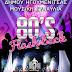 Ηγουμενίτσα: Σήμερα η μεγάλη συναυλία της Φιλαρμονικής με 80's τραγούδια