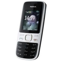 Nokia-2690-pc-suite-software-free-download-for-windows