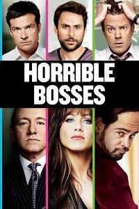 Watch Horrible Bosses Online Free in HD