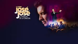 José José La serie