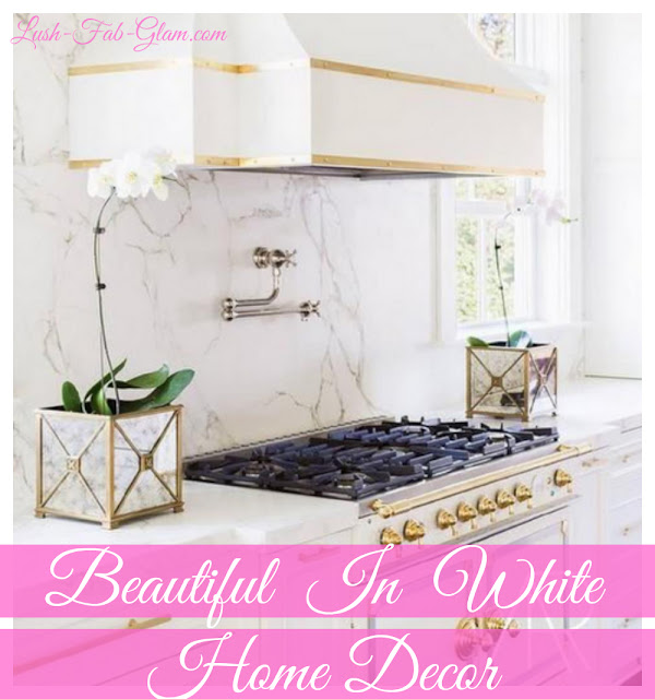 http://www.lush-fab-glam.com/2017/06/beautiful-in-white-home-decor.html