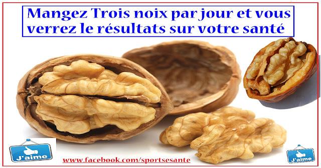 Mangez-Trois- noix-par-jour-pour-votre-santé