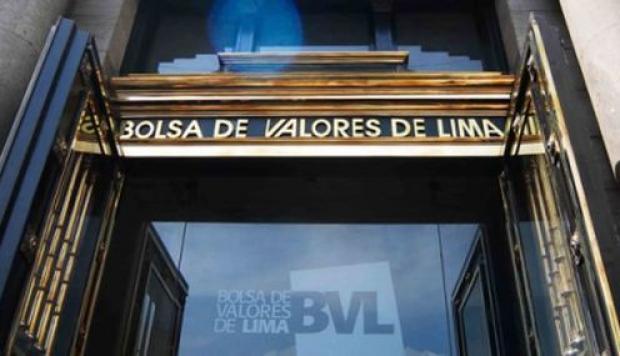 BVl - Bolsa de Valores de Lima