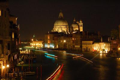 Le Chameau Bleu - Blog Voyage- Photos de notre voyage à Venise en Italie