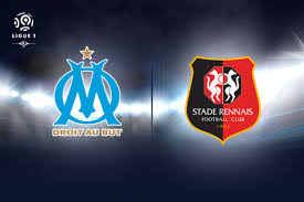 Marseille vs Rennes Full Match & Highlights 10 September 2017