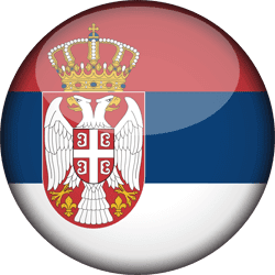 Free IPTV LINKS Serbian IPTV m3u Download