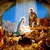 Новая дата празднования Рождества Христова 25 декабря - это действительно католическое Рождество?