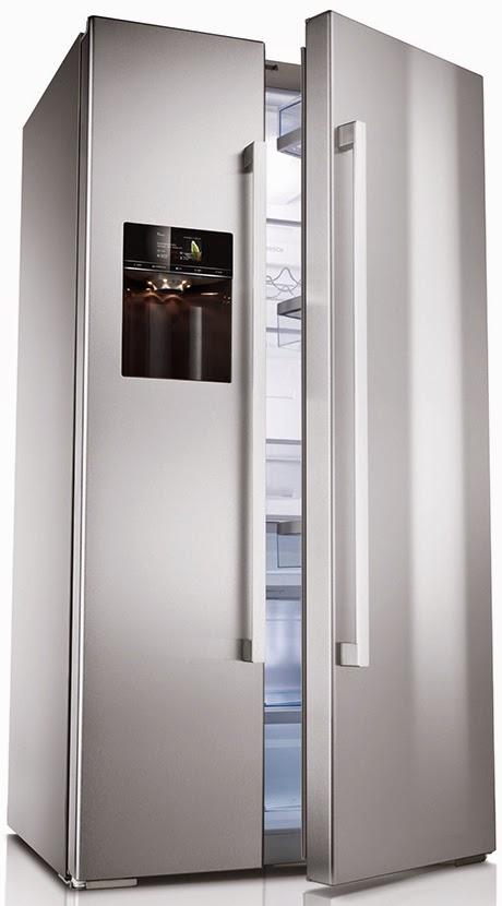 sửa chữa bảo hành tủ lạnh LG