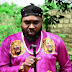 Popular Nollywood Actor, Prince Dammy Eke is Dead