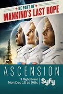 Watch Ascension Part 1 Online Free in HD