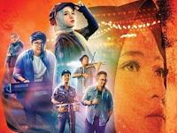 Download Film Sabyan Menjemput Mimpi (2019) Full Movie