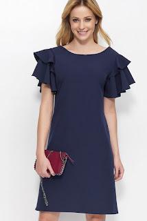 top-rochii-elegante-pentru-ocaziile-verii8