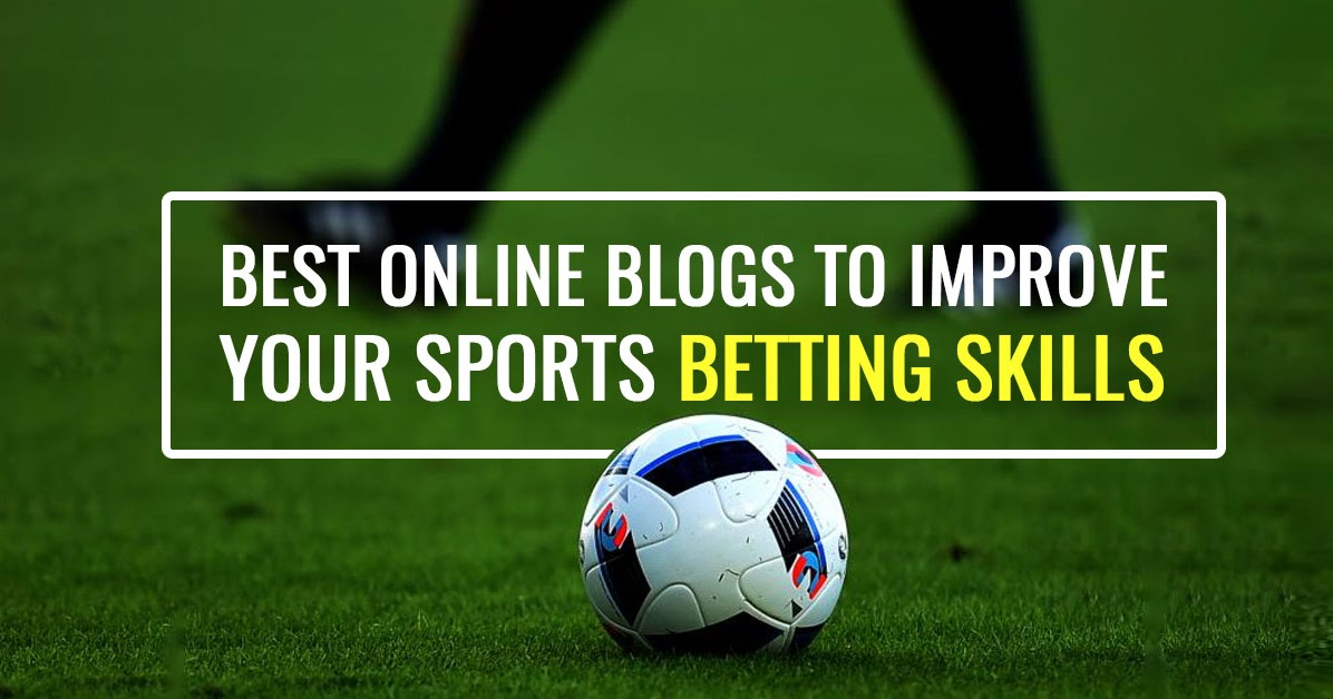 A Reliable Online Sports Betting and Online Casino Source