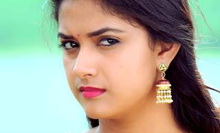 keerthi suresh images hd download