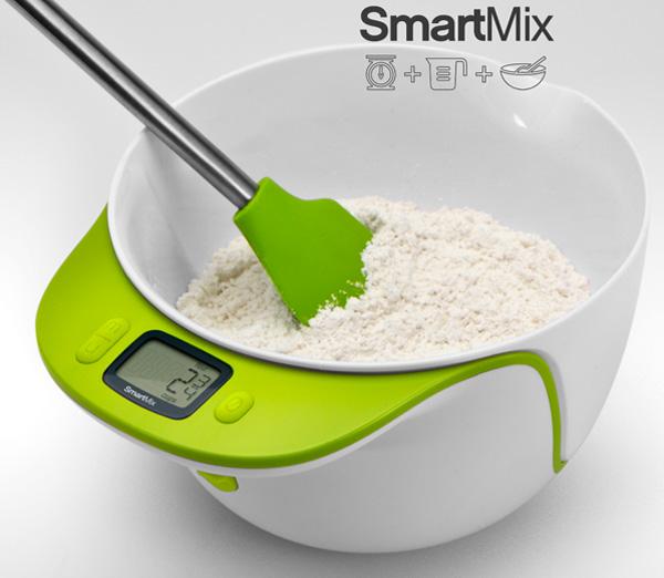 Innovative Kitchen Gadgets (15) 3