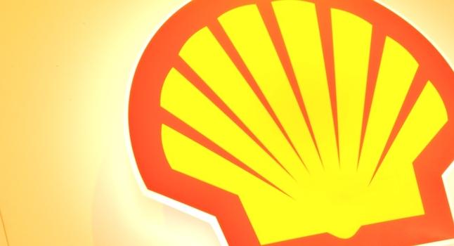 Job Vacancy At Royal Dutch Shell Plc Instrument