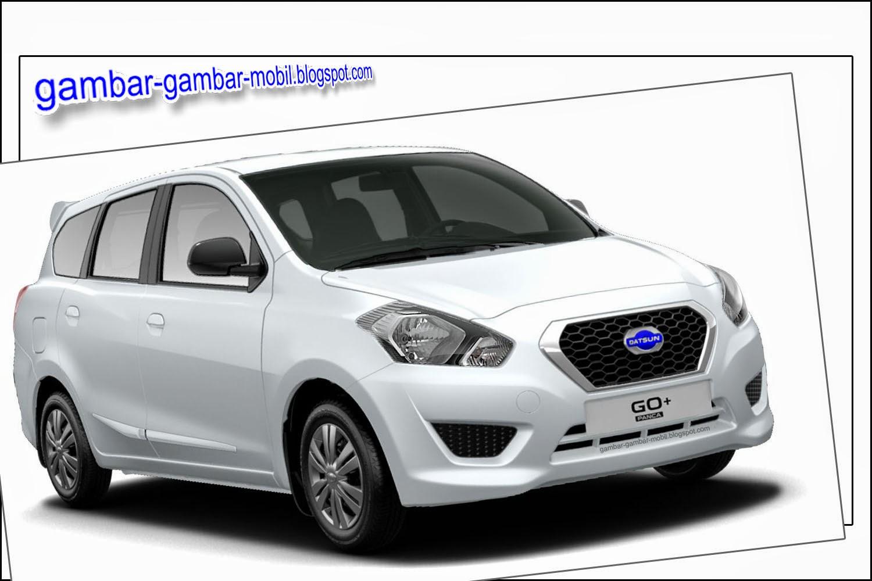 Harga Datsun Go Di Indonesia - Software Kasir Full