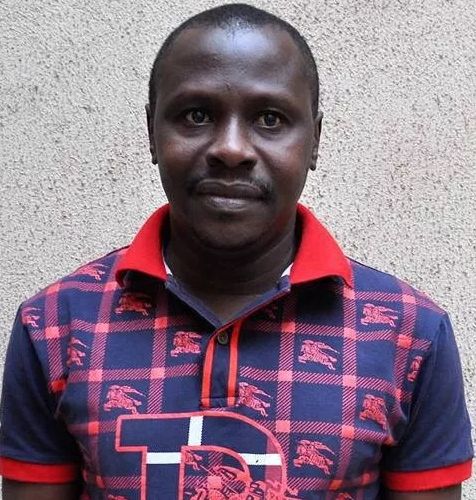 native doctor arrested by efcc