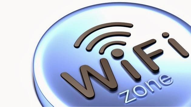 Online WPA Cracker