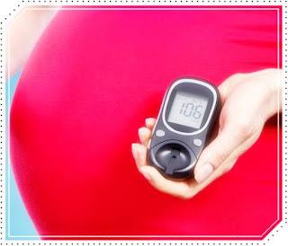 pareri medicale diabetul in sarcina opinii simptome