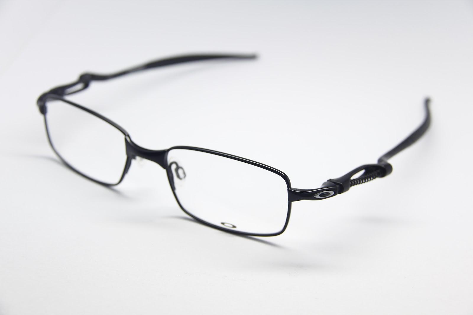 1f2715f359 Coilover Oakley Eyeglasses « Heritage Malta