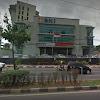 Bank BNI Weekend Banking DEPOK Hari Sabtu Buka