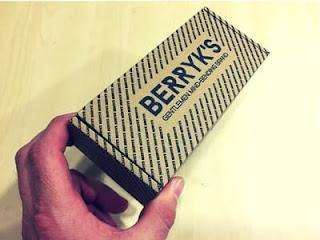cajas para corbatas
