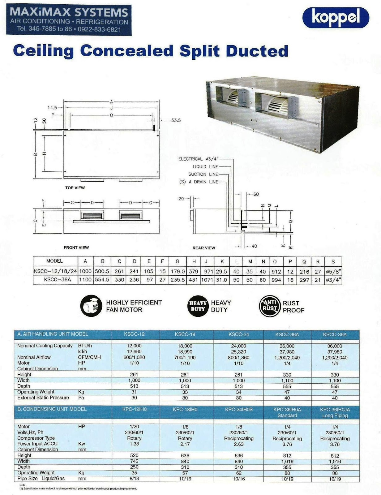 medium resolution of koppel split type aircon wiring diagram wiring diagram u2022 split type air conditioner koppel split