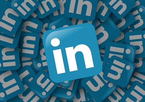 Melhor dia para postar no LinkedIn
