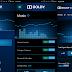 Perbandingan Dolby Atmos Vs Viper4Android Vs Audio FX