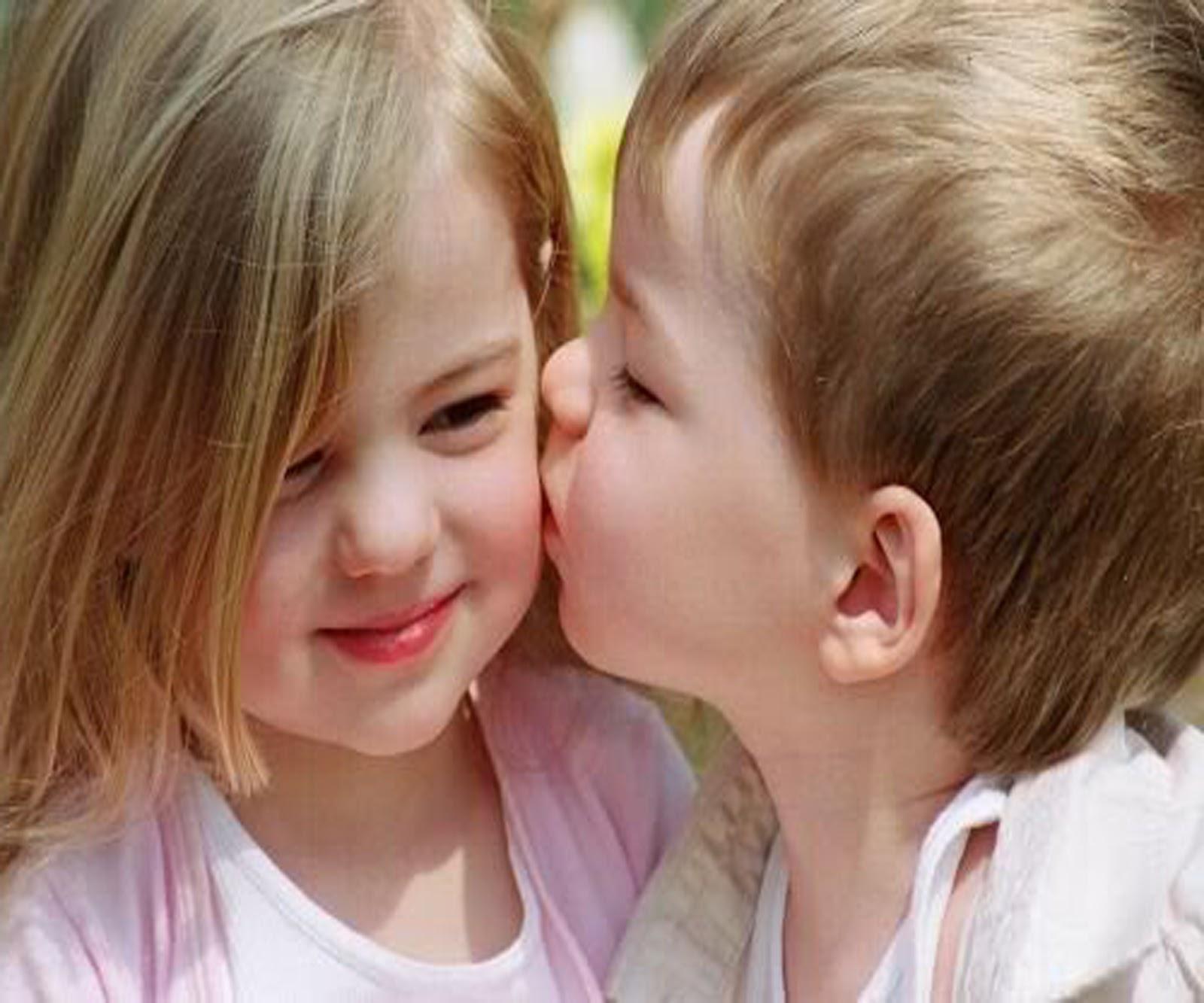 Romantic Kiss Wallpaper Free Download Hd Mount Mercy University