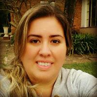 blog-inspirando-garotas-primavera-monica-cipriano