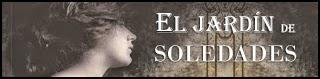 http://chronicle-cover.blogspot.com.es/2015/05/resena-28-el-jardin-de-soledades.html