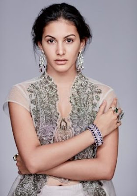 amyra-dastur-joins-mental-hai-kya-ensemble