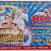 Spettacolo al circo per senzatetto, poveri e profughi. Invitati dal Papa