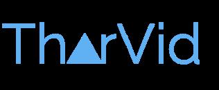 TharVid